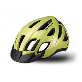 Capacete Specialized Centro LED