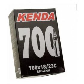 CAMARA KENDA 26 P/PRESTA 48MM